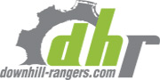 Downhill Rangers Logo