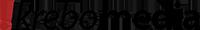 Krebomedia Logo